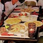 Photo of Cheers Bar & Restaurant