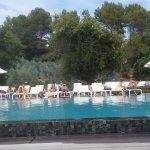 Foto di Club Med Opio Provence
