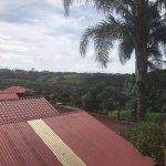 Foto de Hotel Mango Valley