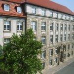 Photo of IntercityHotel Erfurt