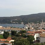 Photo of Carpe Diem Cadaques