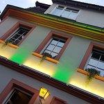 ภาพถ่ายของ Das Hirschhorner Kartoffelhaus