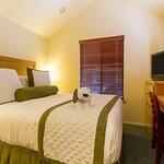 RiverPointe Napa Valley Resort Foto
