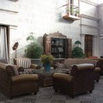 Photo of Casa Andina Premium Arequipa