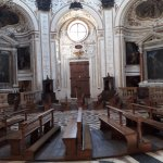 Photo of Inviolata Church (The Church of the Virgin)