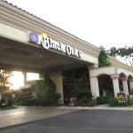 Best Western Plus Black Oak, Paso Robles, CA