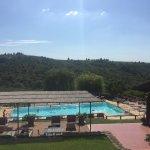 Photo of Borgo Filicardo