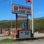 Photo de Northern Light Inn
