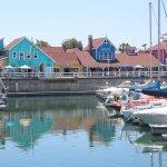 Photo of Shoreline Village