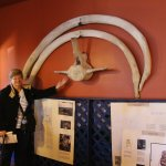 Whalers Restaurant Photo