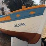 Photo of Ilha da Culatra