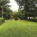Photo of Camping et Gites des Bains