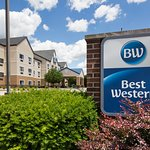 Foto de Best Western Inn & Suites