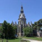 Photo de Basilique Saint-Sauveur