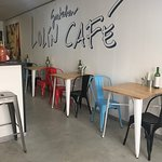 Photo of Lolin Cafe Gastrobar