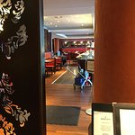 Photo de Golden Tulip Paris CDG Airport Villepinte