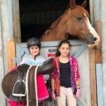 Foto Cooperstown Equestrian Park