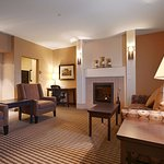 Foto de Best Western Sunrise Inn & Suites