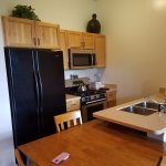 Kitchen Unit 1038AB