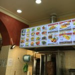 Photo of Shawarma Station Halal