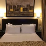 Foto de Yes Hotel