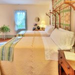 Photo de Oak Grove Plantation Bed and Breakfast