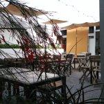 Photo of Tarifa Ecocenter