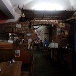 Photo de Matylda restaurant