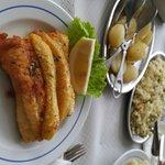 Photo de Restaurante Caravela