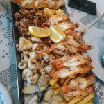 Photo de Ocean Basket Paphos