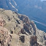 Photo of 5 Star Grand Canyon Helicopter Tours