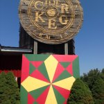 Cider Keg Farm Market