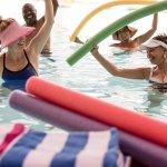 Caliente Springs Resort Foto