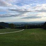 Foto Berggasthof Sonnenalm