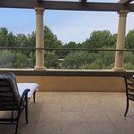 Photo de The Resort at Pelican Hill