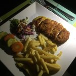 Foto di Granada Restaurant & pub