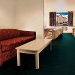 Foto de Alakai Hotel and Suites