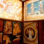Photo de Reial Monestir de Santa Maria de Pedralbes