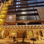 Global Hotel Panama - Panama City, Panama - Boutique Hotel (270184729)