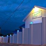 Photo de Aquamarine Guest House