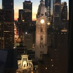 Photo de Loews Philadelphia Hotel