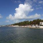 Photo of Caribbean Villas Hotel