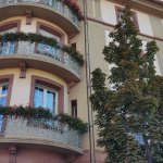 Photo de Best Western Grand Hôtel Bristol