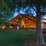 Billede af Best Western Plus Saddleback Inn & Conference Center