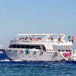 Foto di Sharm Happy Tours