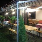 صورة فوتوغرافية لـ Jolie Restaurant