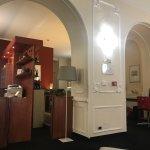 Foto di Hotel Urbani