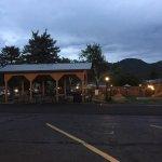 Murphy's Resort at Estes Park Foto