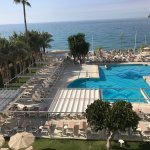 Photo of Hotel Riu Monica
