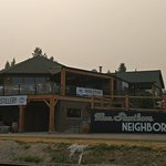 Foto di The Station Neighborhood Pub